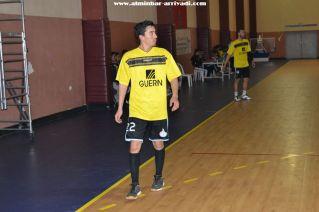 Handball Amal Agadir - Chtouka Ait Baha 03-03-2017_54