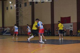 Handball Amal Agadir - Chtouka Ait Baha 03-03-2017_64