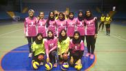 Handball feminin Najah Souss - Mouloudia Tiznit 18-03-2017_02
