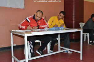 Handball Najah Souss - Hassania Agadir 04-03-2017_02