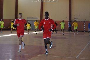 Handball Najah Souss - Hassania Agadir 04-03-2017_10