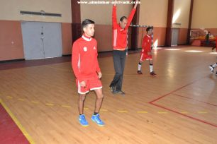Handball Najah Souss - Hassania Agadir 04-03-2017_13