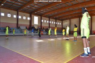Handball Najah Souss - Hassania Agadir 04-03-2017_16