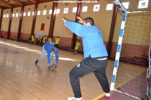 Handball Najah Souss - Hassania Agadir 04-03-2017_29