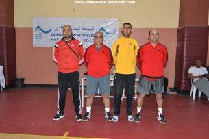 Handball Najah Souss - Hassania Agadir 04-03-2017_37
