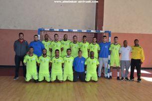 Handball Najah Souss - Hassania Agadir 04-03-2017_50
