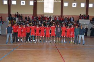 Handball Najah Souss - Hassania Agadir 04-03-2017_51