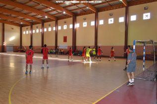 Handball Najah Souss - Hassania Agadir 04-03-2017_58