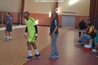 Handball Najah Souss - Hassania Agadir 04-03-2017_62