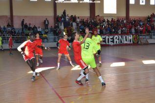 Handball Najah Souss - Hassania Agadir 04-03-2017_63