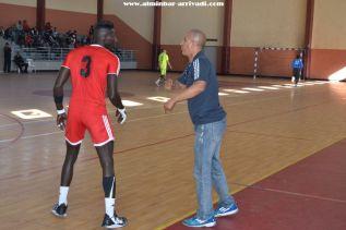Handball Najah Souss - Hassania Agadir 04-03-2017_65