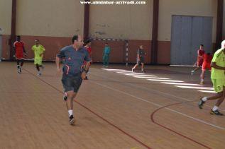 Handball Najah Souss - Hassania Agadir 04-03-2017_75