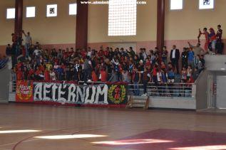 Handball Najah Souss - Hassania Agadir 04-03-2017_79