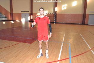 Handball Najah Souss - Hassania Agadir 04-03-2017_84