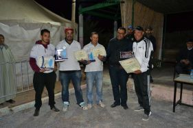 Petanque Concours National CPT Tiznit 26-03-2017_92