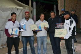 Petanque Concours National CPT Tiznit 26-03-2017_93