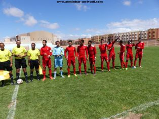 Football Amal Tiznit - Tas 29-04-2017_08