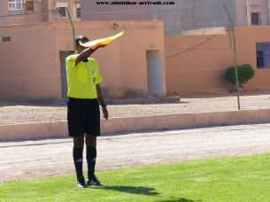 Football Amal Tiznit - Tas 29-04-2017_104