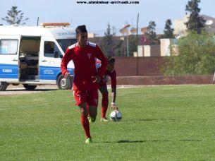 Football Amal Tiznit - Tas 29-04-2017_107
