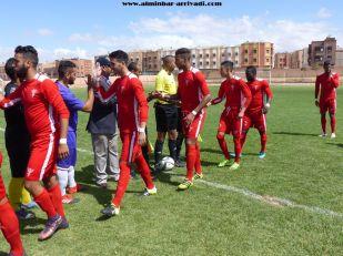 Football Amal Tiznit - Tas 29-04-2017_11