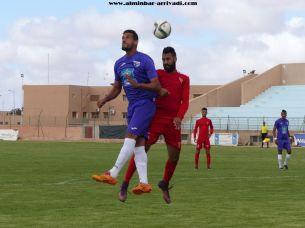 Football Amal Tiznit - Tas 29-04-2017_129