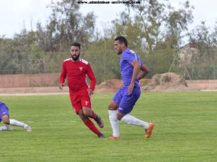 Football Amal Tiznit - Tas 29-04-2017_132