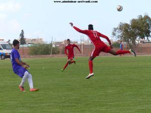 Football Amal Tiznit - Tas 29-04-2017_134