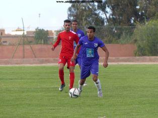 Football Amal Tiznit - Tas 29-04-2017_135