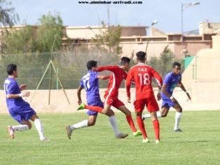 Football Amal Tiznit - Tas 29-04-2017_138