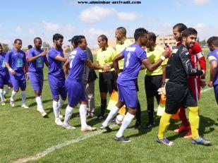 Football Amal Tiznit - Tas 29-04-2017_14