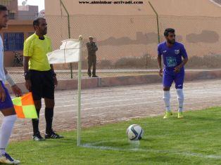 Football Amal Tiznit - Tas 29-04-2017_146