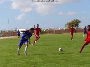 Football Amal Tiznit - Tas 29-04-2017_149