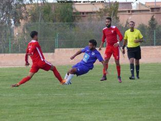 Football Amal Tiznit - Tas 29-04-2017_162