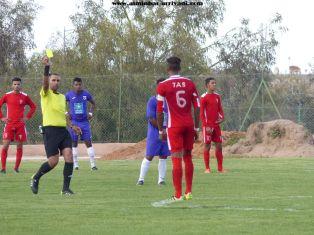 Football Amal Tiznit - Tas 29-04-2017_164