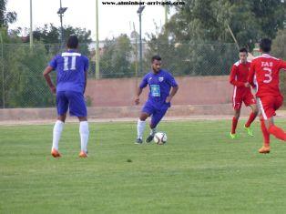 Football Amal Tiznit - Tas 29-04-2017_168