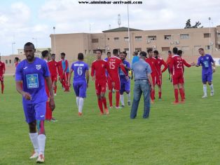 Football Amal Tiznit - Tas 29-04-2017_185