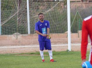 Football Amal Tiznit - Tas 29-04-2017_190