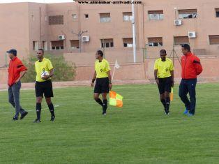 Football Amal Tiznit - Tas 29-04-2017_191