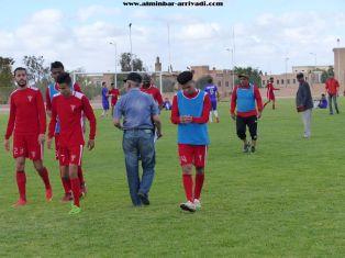 Football Amal Tiznit - Tas 29-04-2017_192