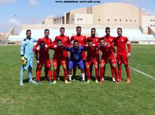 Football Amal Tiznit - Tas 29-04-2017_23