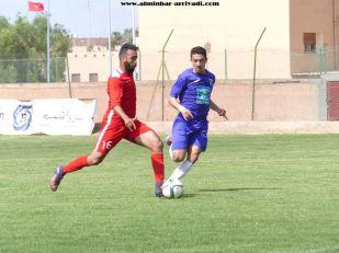 Football Amal Tiznit - Tas 29-04-2017_32