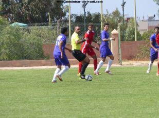 Football Amal Tiznit - Tas 29-04-2017_33