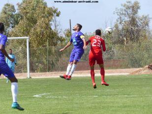 Football Amal Tiznit - Tas 29-04-2017_35