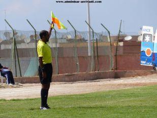 Football Amal Tiznit - Tas 29-04-2017_39