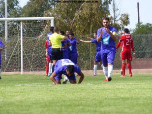Football Amal Tiznit - Tas 29-04-2017_42