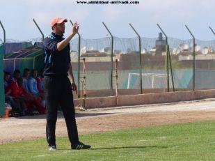 Football Amal Tiznit - Tas 29-04-2017_47