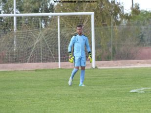 Football Amal Tiznit - Tas 29-04-2017_58