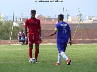 Football Amal Tiznit - Tas 29-04-2017_60