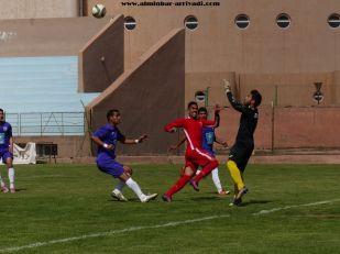 Football Amal Tiznit - Tas 29-04-2017_61