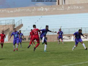 Football Amal Tiznit - Tas 29-04-2017_62